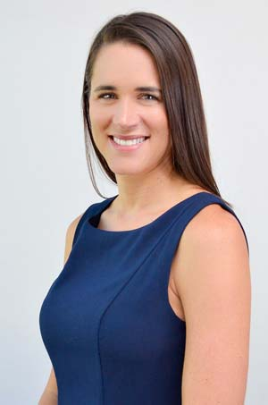 Atlantic Spine & Joint Health Centre | Dr Megan Hope, Chiroprator, Cape Town