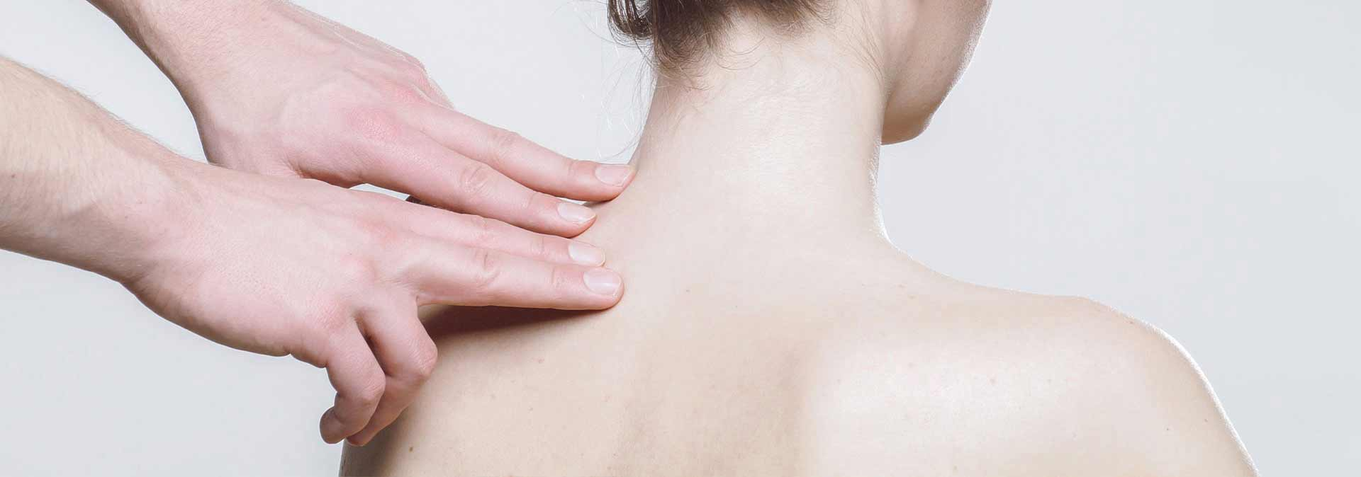 Chiropractor, Cape Town | Atlantic Spine & Joint Health Centre