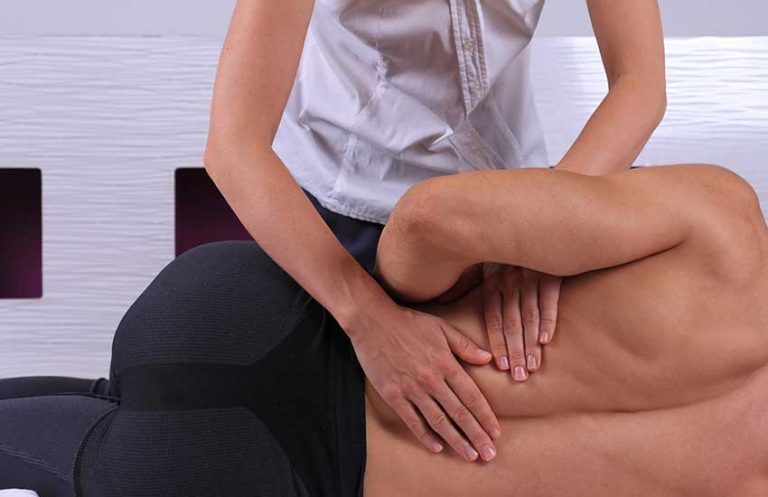 Chiropractor Services | Biokentics, Physiotherapy & More | Atlantic Spine and Joint