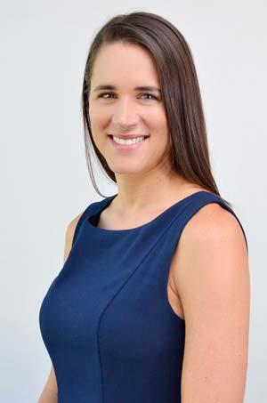 Atlantic Spine & Joint Health Centre | Dr Megan Hope, Chiroprator, Cape Town